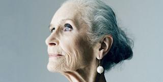 10 γυναίκες μας δείχνουν ότι το στυλ δεν έχει ηλικία.