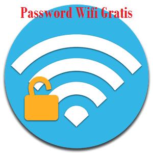 Cara Mudah Membobol Password Wifi Orang Lain
