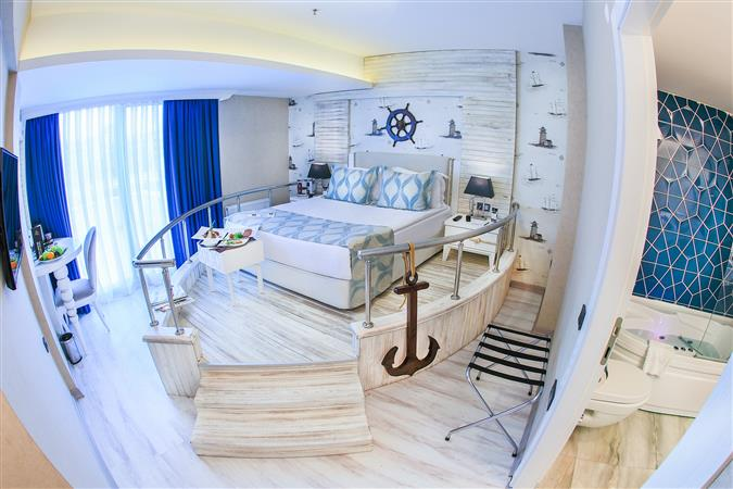 http://www.otelz.com/otel/demonti-hotel?to=924&cid=0