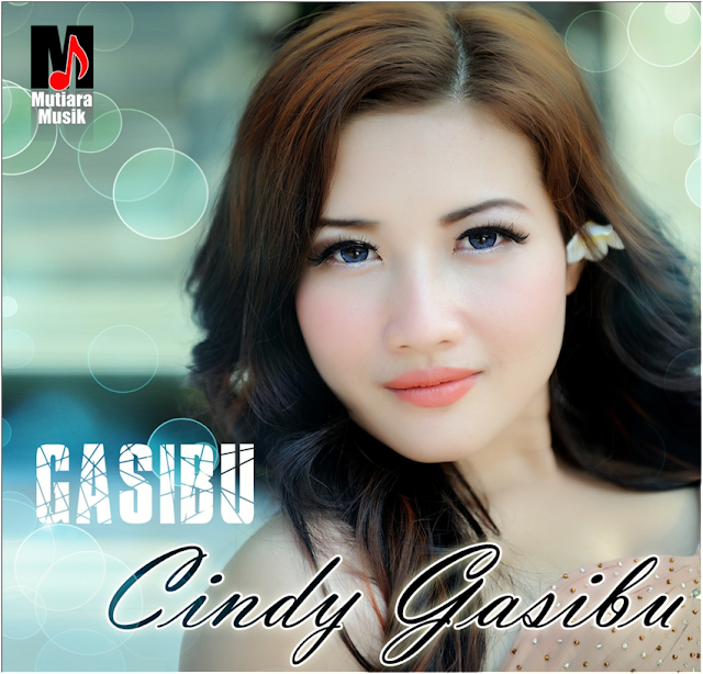Kumpulan Full Album Lagu Cindy Gasibu mp3 Terbaru.