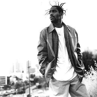 Coolio – Discography (10 CD) (1994-2006) FLAC