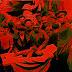 El caso Braulio y la izquierda negacionista