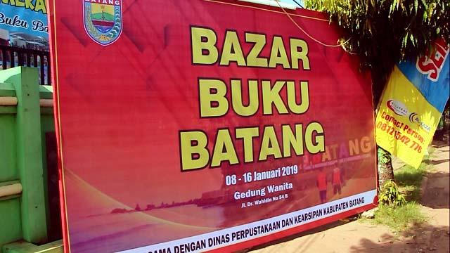 bazar-buku-batang-8-16-jan-2019