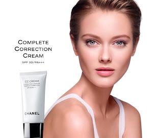 Las CC Creams, hermanas mayores de las BB Cream - Blog de Belleza Cosmetica que Si Funciona