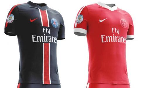 49ff18862ec05 Estén atentos para más lanzamiento del Nueva camisetas de futbol 2016 2017  de equipo de Ligue 1: Camisetas del GFCO Ajaccio de la Ligue 1 2016 2017