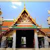 Development of Buddhism in Shoutheast Asia