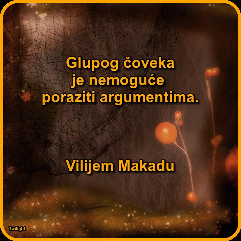Citati I Mudre Misli - Random Images   случајне слике