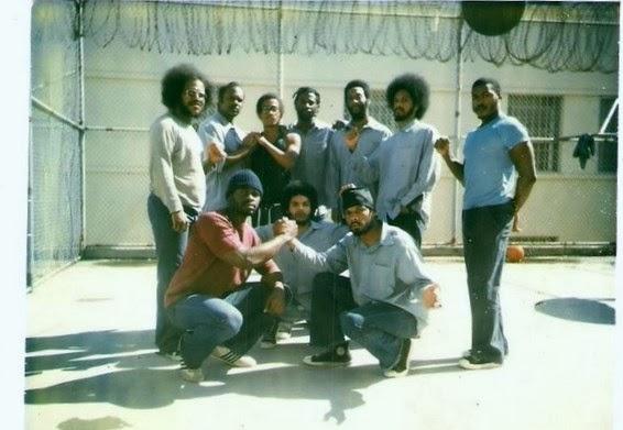 Zaharibu org: Michael Reed Dorrough (Zaharibu) is Innocent: Photos