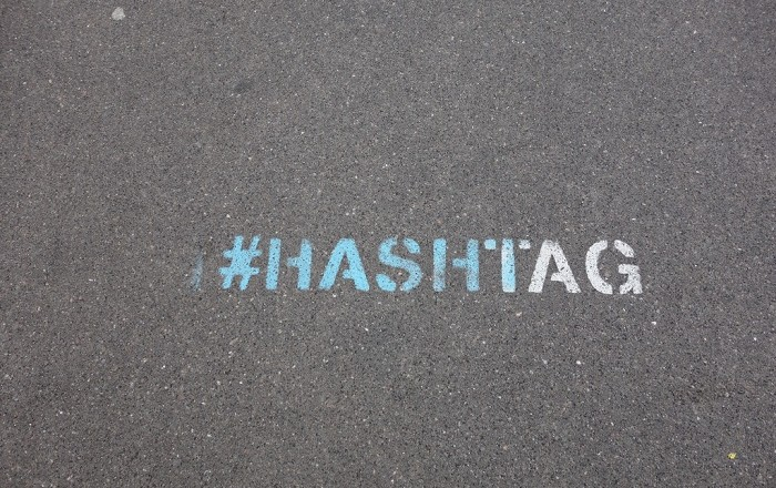Maximizing the Use of Hashtags on Social Media