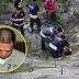 Bunuh & Buang Mayat Bayi Pekerja Dalam Gaung, Ejen Dipenjara 6 Tahun
