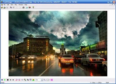 تحميل برنامج لفتح الصور بجميع الصيغ