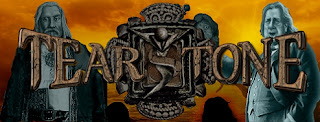 download games tearstone free