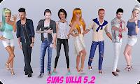 http://simsvilla5.blogspot.hu/p/sims-villa-52_13.html