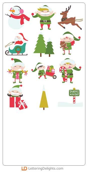 http://www.letteringdelights.com/cut-sets/cut-sets/santa-s-village-too-cs-p14715c5c12?tracking=d0754212611c22b8