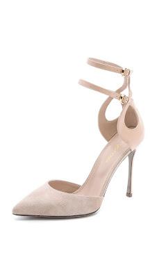 catalogo de Zapatos de Moda para Mujer