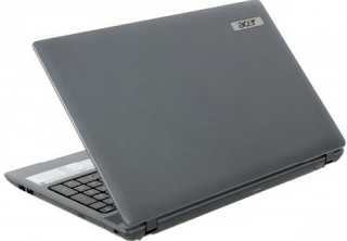 Acer Aspire 5733 Drivers Download windows 7/8/8.1/10 32bit and 64bit