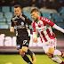 Ex-Juventude entra e marca em virada heroica do Aalborg BK pelas oitavas da Copa Dinamarquesa