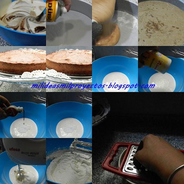 receta-tarta-selva-negra6