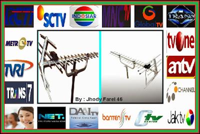 Toko Ahli Pasang Antena TV Digital Cempaka Putih || Cipta Karya Parabola Toko Pasang Antena TV LCD/LED
