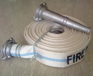Lăng phun chữa cháy D65