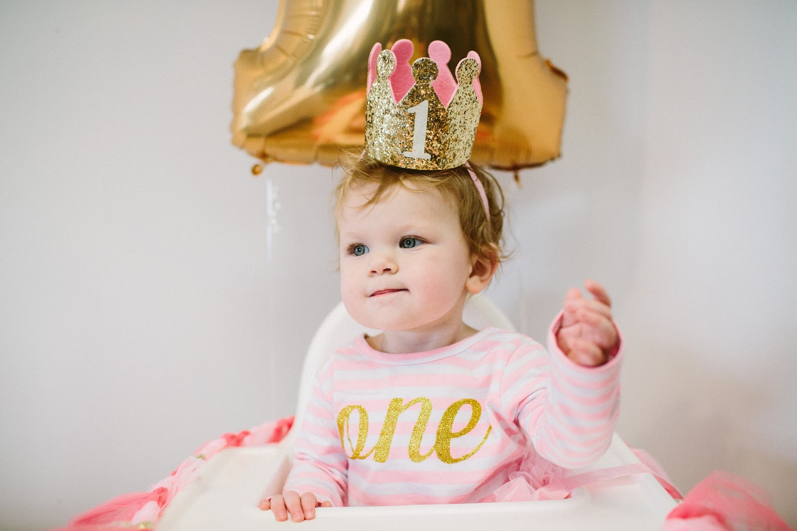 One birthday Outfit, Birthday Outfit, Cute Birthday Outfit