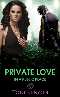 https://www.amazon.com/Private-Love-Public-Place-Rockstar-ebook/dp/B0093NNH00/ref=la_B0093YHFYI_1_9?s=books&ie=UTF8&qid=1503895896&sr=1-9