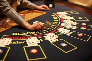 GCLUB CASINO ONLINE online gambling site new format. 1
