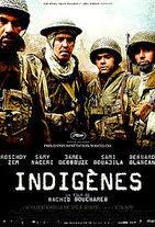 Watch Indigènes Online Free in HD