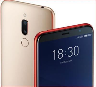 Meizu Mobile Phones Price List 2018  Meizu Mobiles Price in India in hindi