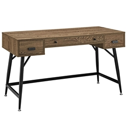 Office Desks On Sale