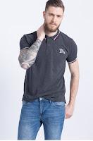 tricou-polo-de-firma-1