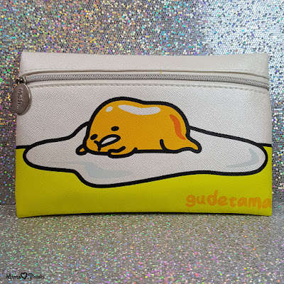 ipsy-july-gudetama-bag