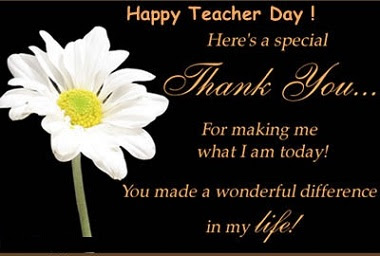 Special-Happy-Teachers-Day-Pictures-Pics
