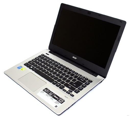 Acer aspire 5750, 5750g laptop windows 7, windows 8 drivers.