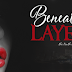 REVIEW - Beneath the Layers (Duology #1) by Mia Rivers