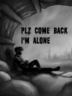 Come Back My Love Wallpapers Romantic Love Quotes
