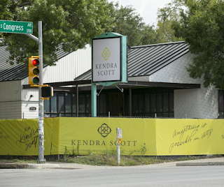 south congress kendra scott