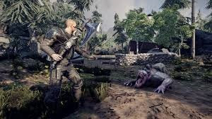 Download Elex Highly Compressed
