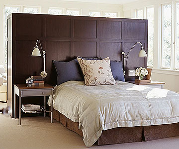 modern furniture 2012 contemporary bedrooms decorating 19216 | contemporary bedrooms decorating ideas 2012 6