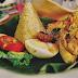 Mengenal Nasi Bogana Kuliner Khas Keraton Cirebon Yang Sarat Makna