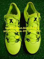 http://kasutbolacun.blogspot.my/2018/05/adidas-x-151-fg.html