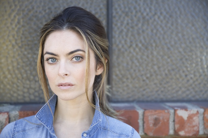 Brooke Lyons