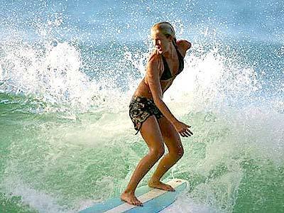 soul surfer torrent