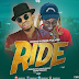 DOWNLOAD: Diamond Platnumz Ft Lil Wayne - RIDE || MP3 AUDIO SONG