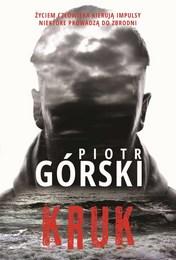 http://lubimyczytac.pl/ksiazka/4730645/kruk