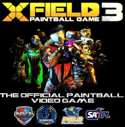 XField Paintball 3 PC Full Descargar TiNYiSO