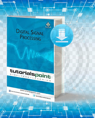 Free Book Digital Signal Processing Tutorial pdf.