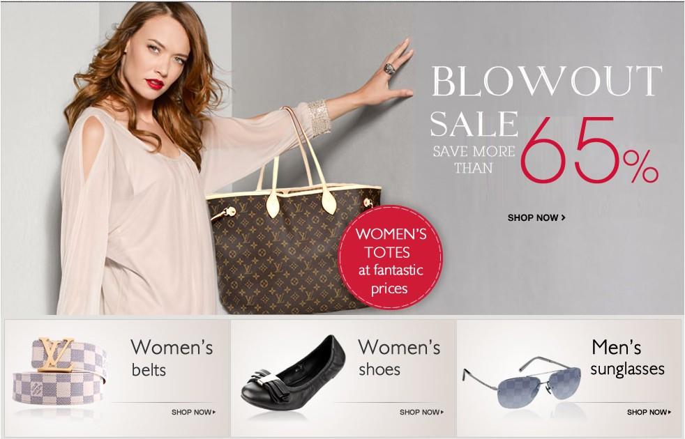 d44f910397a Buy Louis Vuitton Handbags UK Online Shopping Outlet Store USA