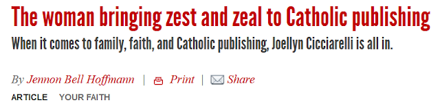 http://www.uscatholic.org/articles/201806/woman-bringing-zest-and-zeal-catholic-publishing-31406?utm_source=Long+read+5%2F7%2F18&utm_campaign=Long+read+6%2F7%2F18&utm_medium=email