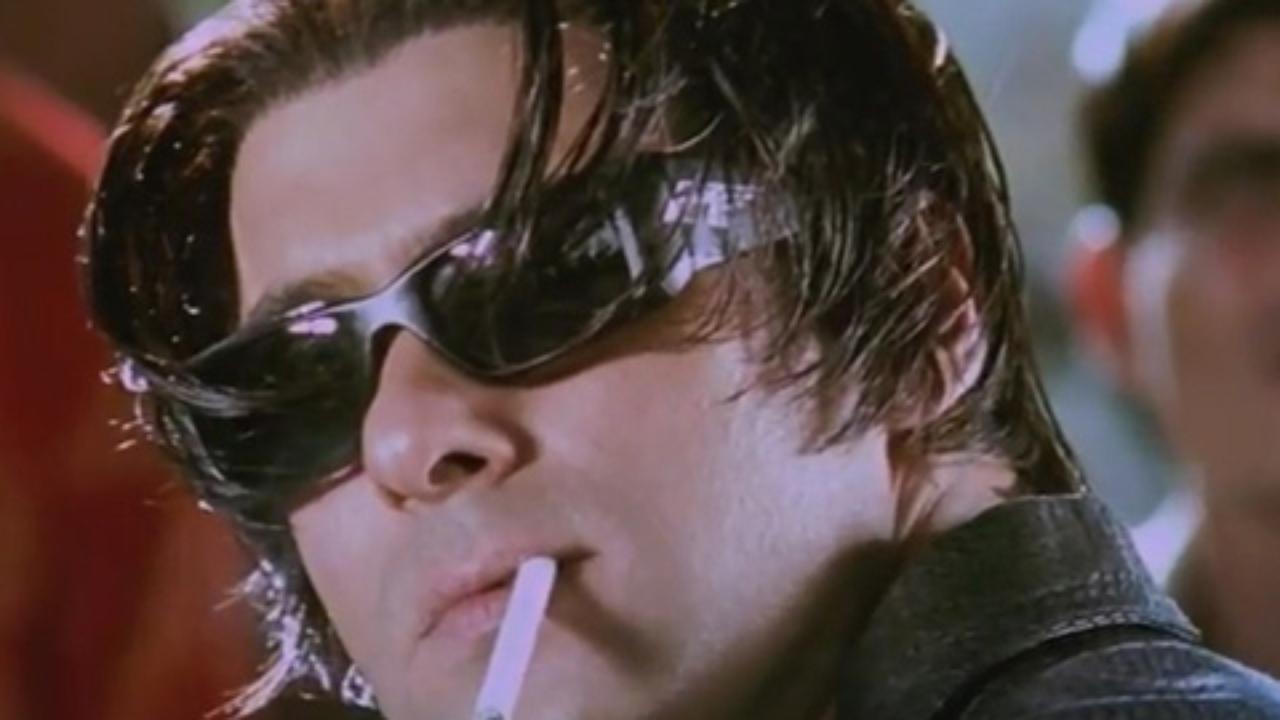 Indian Bollywood Star Salman Khan Images Latest Photos Hd ...